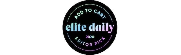 ef837406 0392 4159 b379 16f84b012473 elite daily atc editor pick 2020