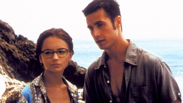 'She's All That'