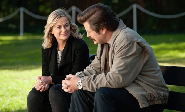 'Parks and Recreation' will only be available to stream on Peacock soon.