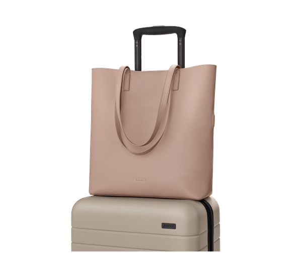 Away's September 2020 luggage sale features up to 50% off popular carry-ons.
