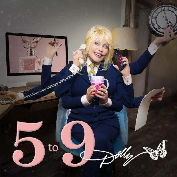 5-9 Album cover