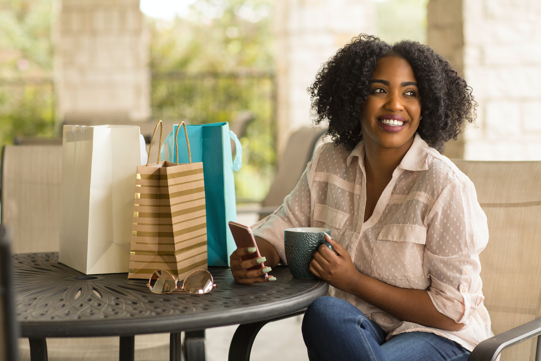 books on dating women