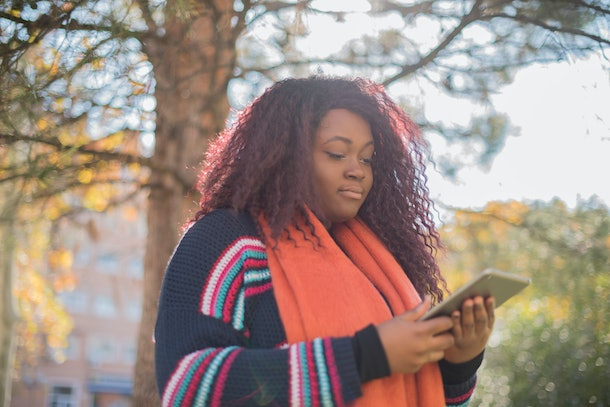 Should you keep texts from your ex? Consider whether they'll hinder your post-breakup healing.