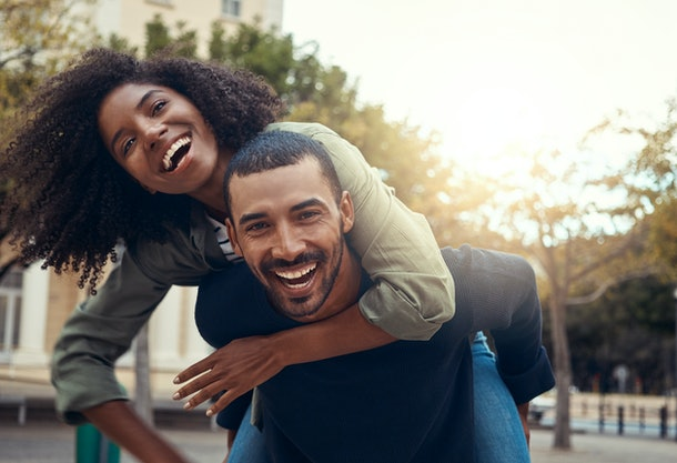 The Myers-Briggs personality types who are committed to their relationships includes ISTJ.