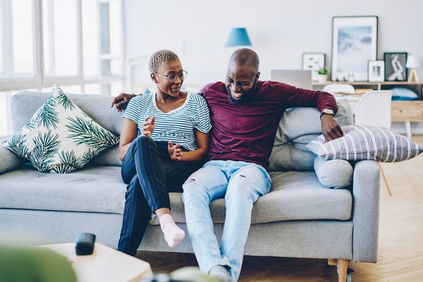 Looking for questions to ask your partner to spark deep conversations? These are designed to boost your bond instantly.